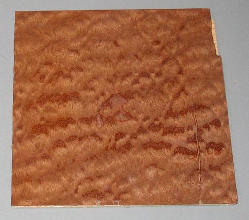 veneer-sample-1