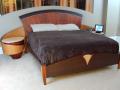 Furniture by Scott Grove