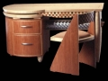 Furniture by Steve Holman