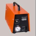 Compact 150 Vacupress® Pump