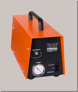 Compact 150 Vacupress® Pump