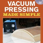 Woodworking Videos and Books