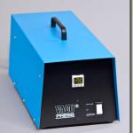 Professional VacuPress® Pump