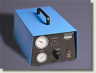 Total Air VacuPress® Pump
