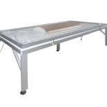 Flip Top Table Kits