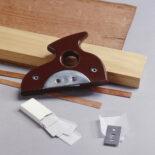 Veneering Tools