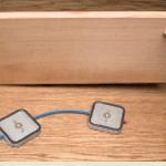 VacuClamp Vacuum Pods