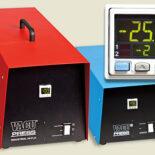 VacuPress® Pumps
