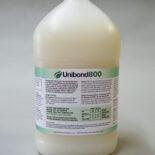 UB one gallon